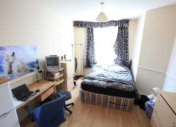 Thumbnail Room to rent in Old Christchurch Road, Bournemouth