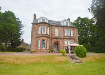 Thumbnail Hotel/guest house for sale in Old Carlisle Road, Moffat