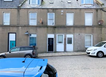 Thumbnail 1 bedroom flat for sale in Flat F, Arduthie Street, Stonehaven, Aberdeenshire