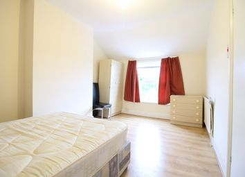 Thumbnail Room to rent in Sydney Road, Turnpike Lane