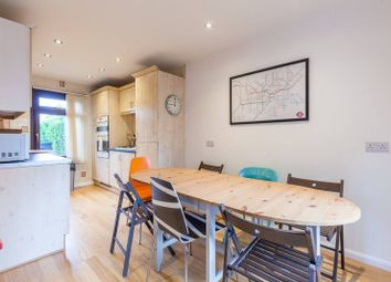 3 bed property to rent in St James's Road, South Bermondsey, London SE1