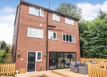 5 bed detached house for sale in Westwood Side, Leeds LS27