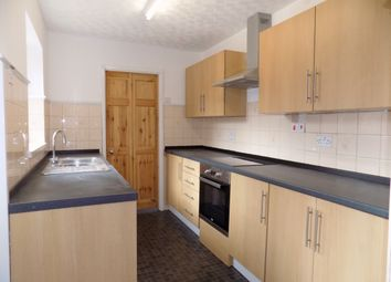 Thumbnail 3 bed terraced house to rent in Potter Street, Bury