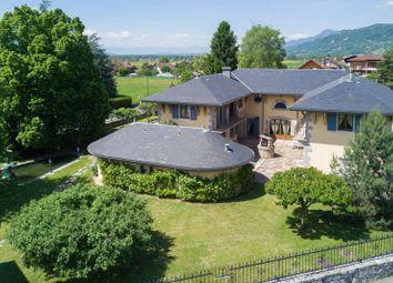 Thumbnail 4 bed villa for sale in Saint-Pierre-En-Faucigny, Saint-Pierre-En-Faucigny, France