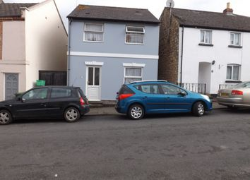 Thumbnail 1 bed detached house to rent in Fairfield Road, Cheltenham