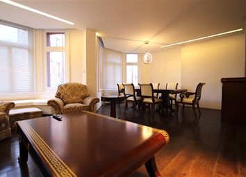 Thumbnail 2 bed flat to rent in St. Marys Terrace, London