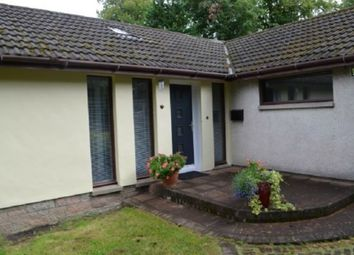 Thumbnail 3 bed detached bungalow to rent in Lochgreen Road, Falkirk