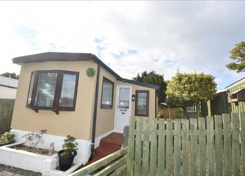 Thumbnail 2 bed cottage for sale in Fordell Gardens, Hillend, Dunfermline