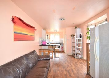 Thumbnail 6 bed terraced house to rent in Cranmer Road, Forest Gate