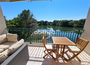 Thumbnail Duplex for sale in Frejus, French Riviera, France