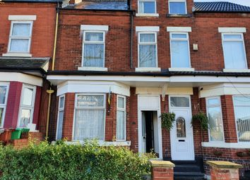 Thumbnail 2 bedroom flat to rent in Ash Tree Road, Crumpsall, Manchester
