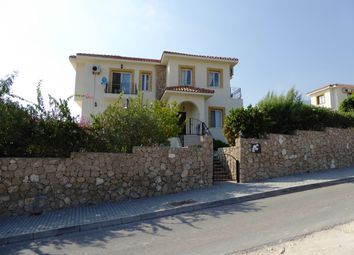 Thumbnail 4 bed detached house for sale in Arapkoy, Kyrenia, Northern Cyprus