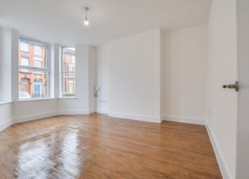 5 bed terraced house to rent in Kelvin Street, Welsh Streets, Liverpool L8