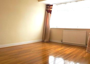 Thumbnail 1 bed maisonette to rent in Dean Drive, Stanmore