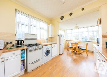 Thumbnail 2 bed bungalow for sale in Randall Drive, Hornchurch