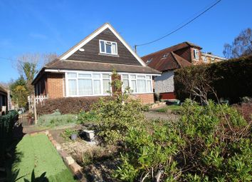 Thumbnail 2 bed detached house for sale in Chestnut Lane, Hazlemere, High Wycombe
