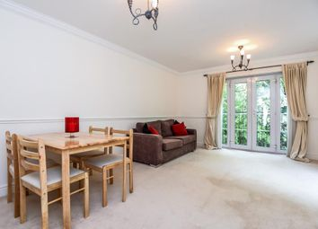 Thumbnail 2 bedroom flat for sale in Parkgate Mews, Highgate N6,