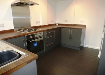 Thumbnail 3 bed semi-detached house to rent in Yarlside Road, Barrow-In-Furness