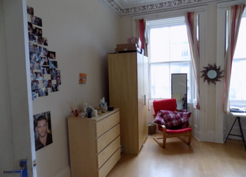 Thumbnail 5 bedroom flat to rent in South Clerk Street, Newington, Edinburgh, 9Ps