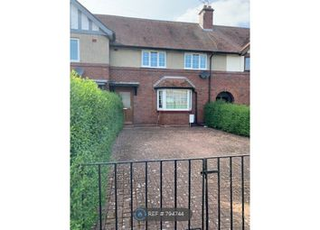 Thumbnail 4 bed terraced house to rent in Kings Avenue, Market Drayton