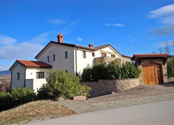 Thumbnail 7 bed property for sale in Dobrovo, Littoral Region, Slovenia, 5212