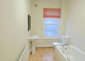 Thumbnail 2 bed property to rent in Norfolk Street, Boston