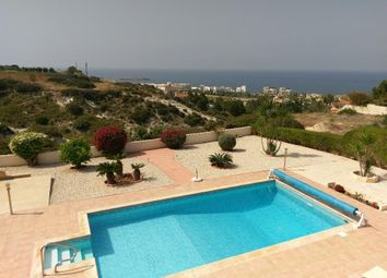 Thumbnail 5 bed detached house for sale in Sea Caves, Paphos, Cyprus