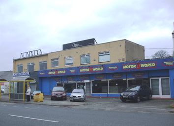 Thumbnail Office for sale in 182 Hoylake Road, Wirral