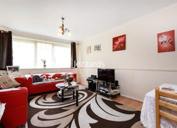 Thumbnail 2 bed flat for sale in The Dell, Feltham