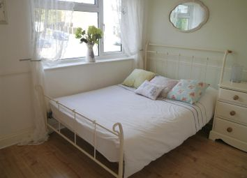 Thumbnail Property to rent in Fleming Close, Cheshunt, Waltham Cross