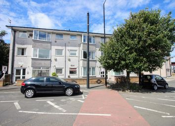 Thumbnail 2 bed flat for sale in Bold Street, Fleetwood