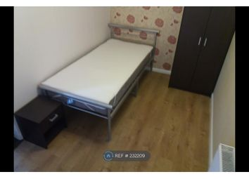 Thumbnail Room to rent in Woodway Walk, Coventry