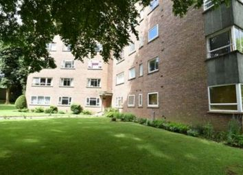 Thumbnail 1 bed flat to rent in Moseley Court, Yardley Wood Road, Moseley, Birmingham