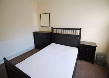 Thumbnail Room to rent in Goldsmid Road, Central Reading, Reading