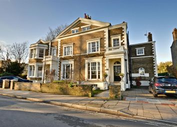 Thumbnail 7 bed property to rent in The Green, Richmond