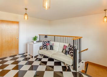 Thumbnail 3 bed flat for sale in Primrose Place, Isleworth, London