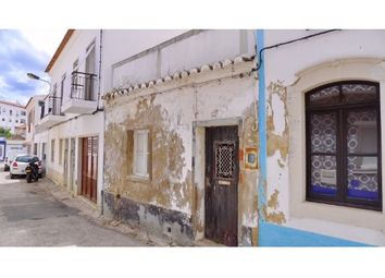 Thumbnail 2 bed property for sale in Santa Maria E Santiago, Faro, Portugal