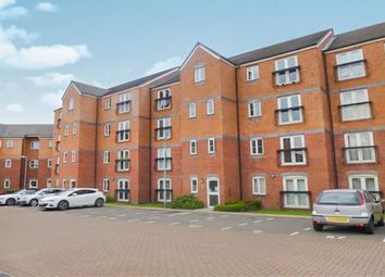 Thumbnail 2 bedroom flat to rent in Anchor Drive, Tipton