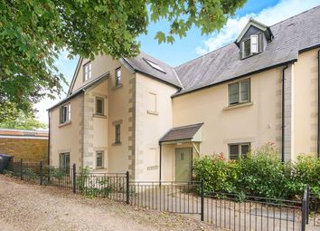 Thumbnail 1 bed flat for sale in The Pippin, Calne