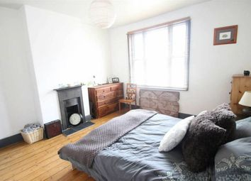 Thumbnail 2 bed terraced house for sale in Oban Street, Leicester