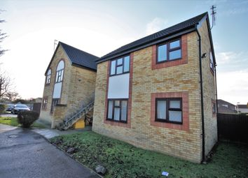 Thumbnail Studio for sale in Burgess Field, Springfield, Chelmsford
