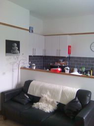 Thumbnail 1 bedroom flat to rent in St. Philips Road, Norwich