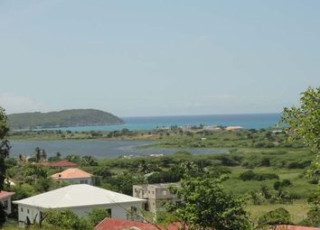 Thumbnail Land for sale in Treasure Beach, Saint Elizabeth, Jamaica