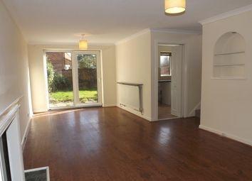 Thumbnail 3 bed property to rent in Hazelhurst Crescent, Horsham