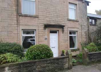 Thumbnail 1 bed property to rent in Scotforth Road, Lancaster