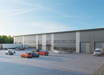 Thumbnail Warehouse to let in 8 - 9 Hikers Way, Crendon Industrial Estate, Long Crendon, Buckinghamshire