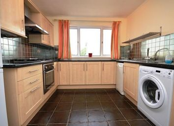 Thumbnail 2 bed flat to rent in Howden Hall Loan, Edinburgh