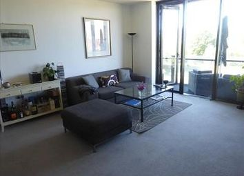 Thumbnail 2 bed flat for sale in 512 Lakeshore Apartments, Lakeshore Drive, Bristol