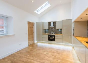 Thumbnail 2 bed semi-detached house for sale in Whitenhill, Tayport