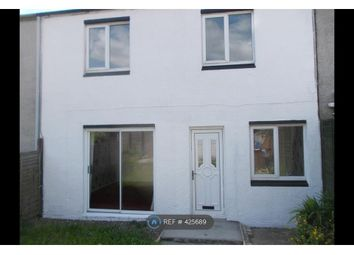 Thumbnail 3 bed terraced house to rent in Stockley Road, Washington